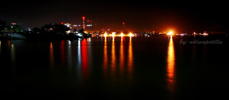 catbalogan-at-night.jpg
