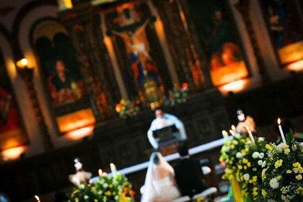 ceremony179.jpg