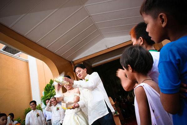 ceremony3851.jpg
