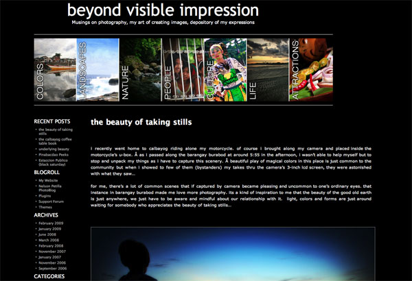 beyond-visible-impression